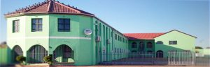 Muslim Judicial Council (SA)