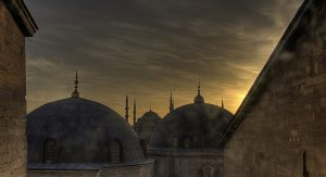 Wallpapers Islamic Islamic High Quality Free Download 1024x768.
