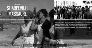 conteudo-sobre-o-massacre-ocorrido-em-sharpeville-na-africa-do-sul-1349976512002_956x500