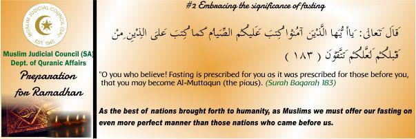 ramadhan series 2