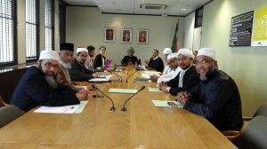 mortuary meeting2