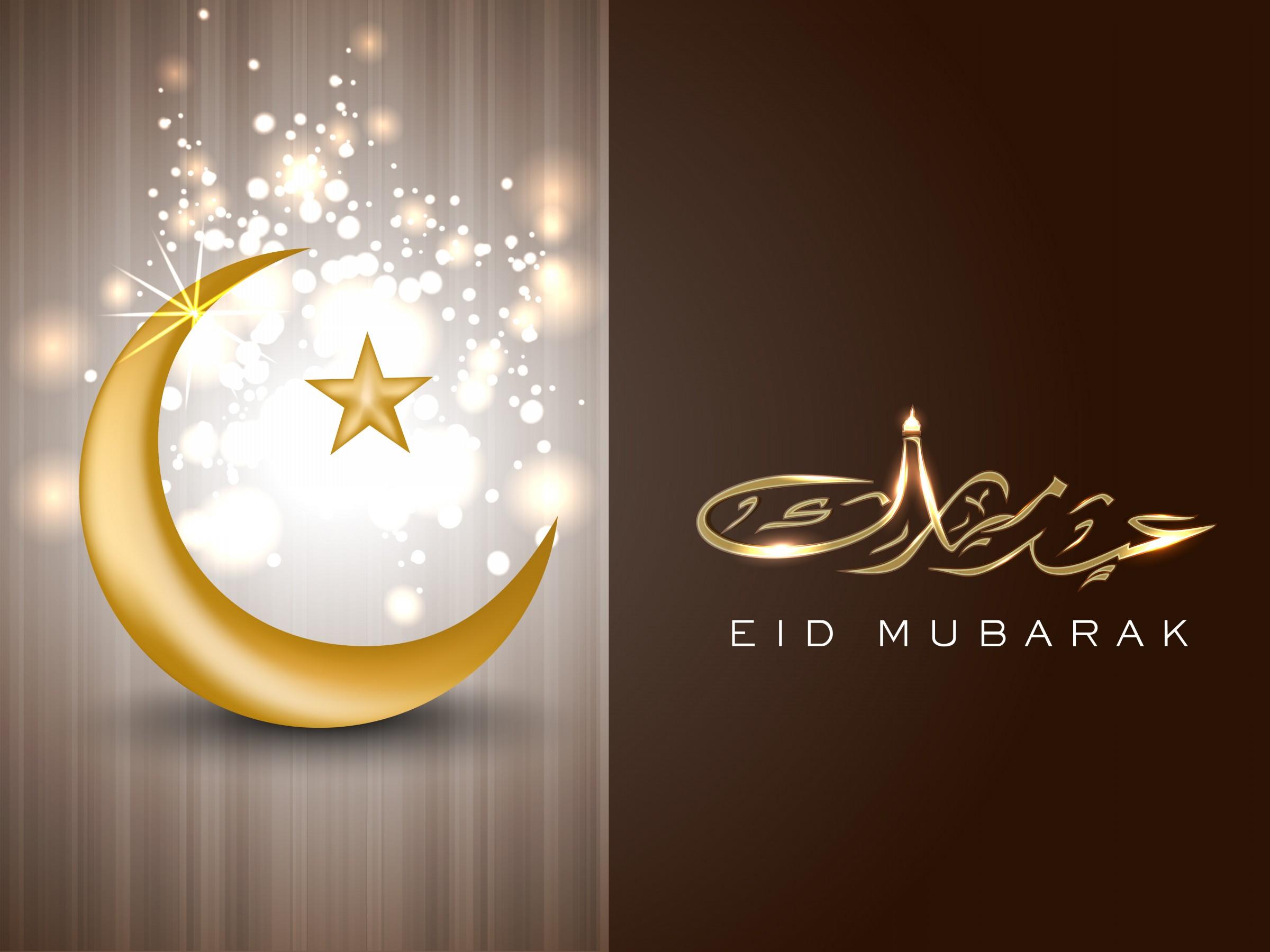 Eid-al-adha-designs-5