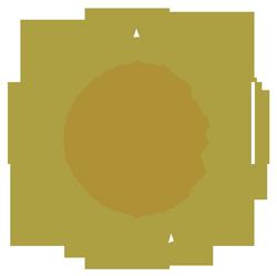 Muslim Judicial Council (SA)  - logoxmjc 250 - Fitrah and Fidyah 1437 AH/2016