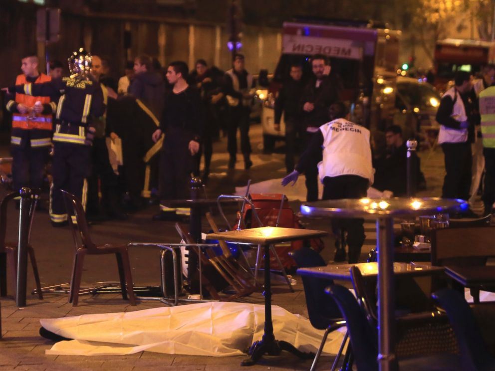 - ap paris attacks 02 jc 151113 4x3 992 - MJC Condemns Paris Attacks