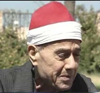 - hqdefault - MJC CONDOLENCES ON THE PASSING OF THE LEGENDARY QARI, SHAYKH RAGHIB MUSTAFA GHALWASH (ra)