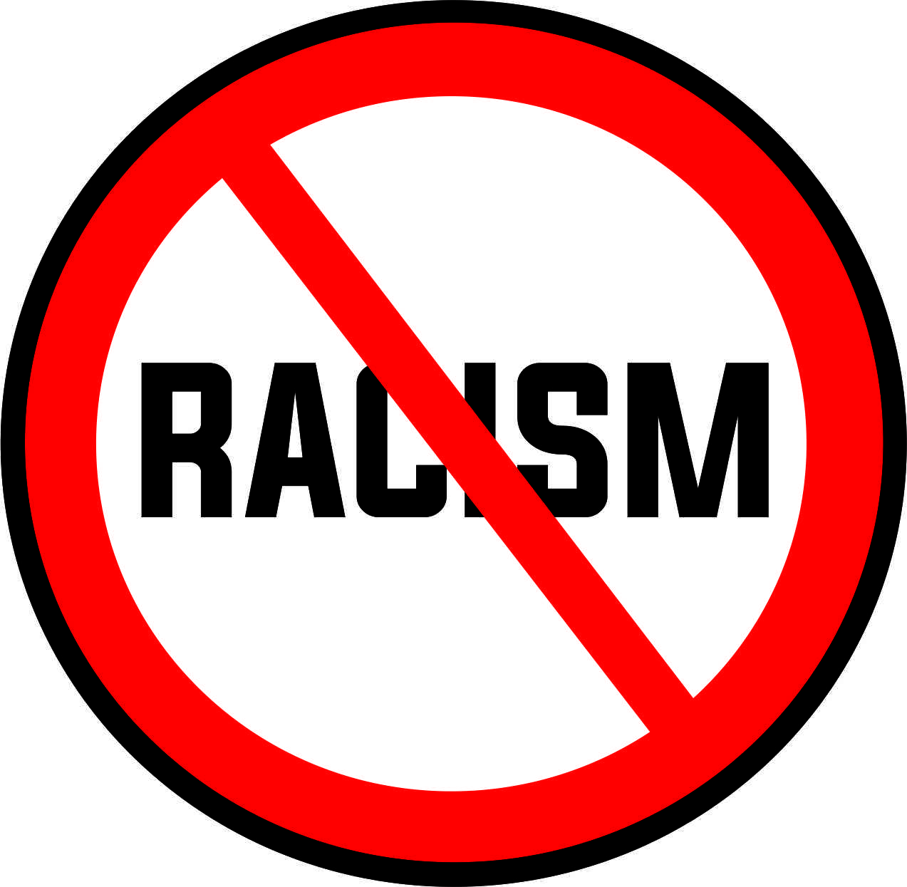 - RACISM - MUSLIM JUDICIAL COUNCIL DECLARATION ON RACISM