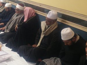 20160619_115718[1]  - 20160619 1157181 300x225 - MJC Hosts Khatmul Quran Program in Honorof our Illustrious Leaders