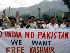 kashmir_conflict  - kashmir conflict 300x227 - MJC CALLS FOR INDEPENDENCE OF KASHMIR