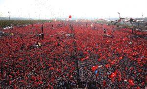 484 turkey unites for democracy rally - 484 300x181 - TURKEY UNITES FOR DEMOCRACY RALLY