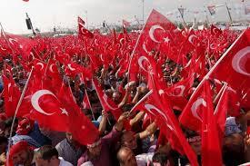 download turkey unites for democracy rally - download - TURKEY UNITES FOR DEMOCRACY RALLY
