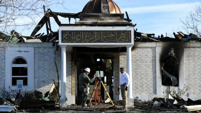 mjc condemns terror attacks on muslims and islamic establishments - 93880236 2bc78885 b58c 47d9 8b02 5a36ada983b7 - MJC Condemns terror attacks on Muslims and Islamic Establishments
