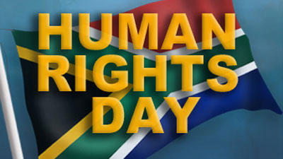 respect for human rights is the spirit of ubuntu - human rights day2 - Respect For Human Rights Is The Spirit Of Ubuntu