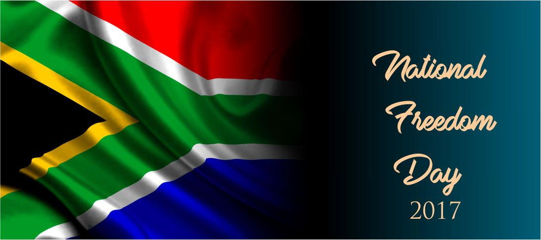 the mjc congratulates south africans on national freedom day - freedom day - The MJC Congratulates South Africans on National Freedom Day