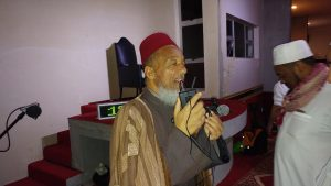 20170622_005553 mjc historical qiyamul layl program, ramadhan 2017 - 20170622 005553 300x169 - MJC Historical Qiyamul Layl Program, Ramadhan 2017