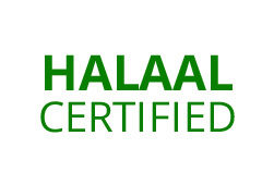 mjcht confirms kfc distribution centre is halaal - Halaal Certified e1509967486206 - MJCHT confirms KFC distribution centre is halaal
