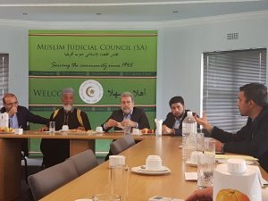 IMG-20171113-WA0010 sa muslims blessed to have freedom of religion: turkish foreign affairs committee - IMG 20171113 WA0010 1 300x225 - SA Muslims blessed to have freedom of religion: Turkish Foreign Affairs Committee