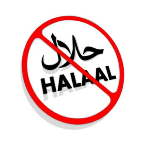 foodlovers market stores are not certified by the mjc halaal trust - not halal - Foodlovers Market stores are NOT certified by the MJC Halaal Trust