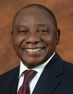 mjc calls for strong ethical leadership under ramaphosa - images - MJC calls for strong ethical leadership under Ramaphosa
