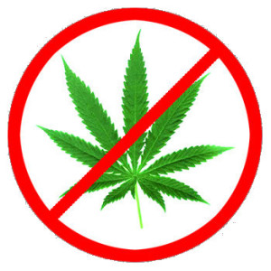 "MJC: ""Every intoxicant is Haraam"" fatwa - No Dagga - Fatwa"