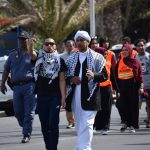 ct walk4freedom attended by hundreds - IMG 20181021 WA0018 150x150 - CT Walk4Freedom attended by hundreds