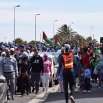 ct walk4freedom attended by hundreds - IMG 20181021 WA0019 150x150 - CT Walk4Freedom attended by hundreds