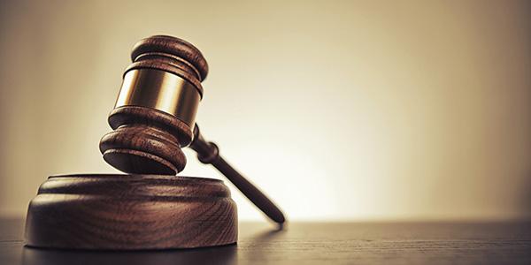 qada (judiciary) - gavel court - Qada (Judiciary)